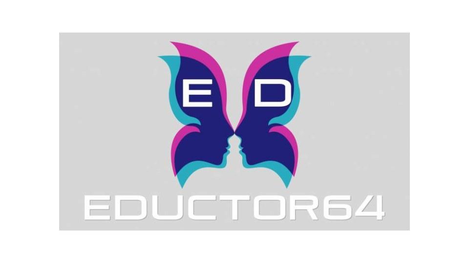 eductor14