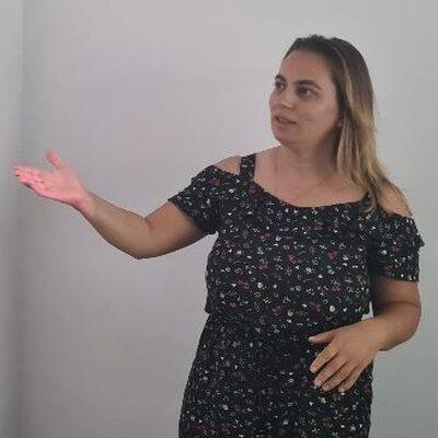 Dr. Ana-Maria Irina Drăgan